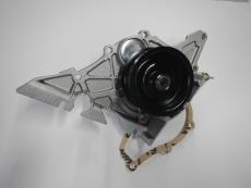 Wasserpumpe Audi 6 Zylinder 1998-2002 078121006A  65702
