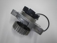Wasserpumpe Audi 5  Zylinder 054121004A/AX 65452