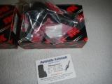 Spurtstangenkopf Rechts aussen 5034754 NK 1J0422812A Audi A3/Golf