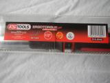 Drehmomentschlüssel KS Tools 516.6542  40-200nm
