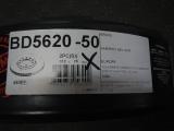 Bremscheibensatz VA Audi A1/A3/TT 312x25mm 6R0615301B BD5620