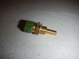 Temperaturgeber Audi 8 Zylinder 077919501C