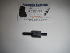 Schraube Befestigung Luftfilterkasten Audi V8 077103714C