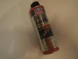 Öl-Additiv Liqui Moly 200ml 1012