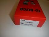 Kurbelwellenlagersatz Glyco H981/6STD