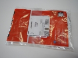 Anlaufscheibensatz Glyco A124/4STD