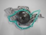 Wasserpumpe Audi 8 Zyl. PT/ABH 077121004G/GX  65408