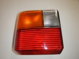 Ausgleichsbehälter Audi 80/Avant B4 Modelle OE 8A0121403