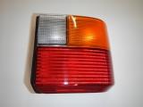 Rücklicht Rechts VW T4 Nachbau - 1990-1996  701945096  441-1919R