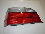 Rücklicht BMW E36 Coupe Hinten/Links  444-1908L