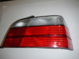 Rücklicht BMW E36 Coupe Hinten/Rechts  444-1908R
