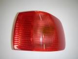 Rücklicht Rechts/Aussen Audi 80 B4 Limo 8A0945218B/C  441-1913R