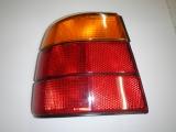 Rücklicht Links/Aussen 5er BMW E34  63211384009  444-1903L