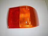 Rücklicht Rechts/Aussen Audi 80 B3 893945218 441-1902R