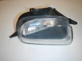 Bremscheibensatz VA Golf/Bora/A3 1998-2005 280x22  1J0615301E BD5603
