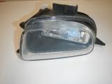 Nebelscheinwerfer VW T4 1997-2003 Rechts