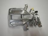 Bremssattel Audi Quattro 100/C4/A6 L 853615424AX  529692