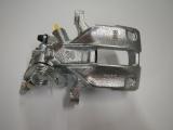 Bremssattel Audi Quattro 100/C4/A6 L 853615423AX  529691