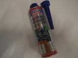 Injection Reiniger Liqui Moly 300ml 5110