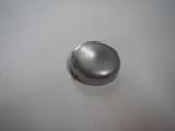 Verschlussdeckel 28mm Zyl.Kopf  N0119082