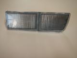 Abdeckung Nebelscheinwerfer R Golf 3/Vento 1H0941778 50451412