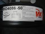 Bremsscheibensatz Audi A6/S6 1998-2005 VA 321x30  4B3615301 BD-4086