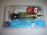 Zigarettenanzünder 12/24Volt 10A zum nachrüsten