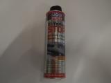 Öl-Verlust-Stop Liqui Moly 300ml 1005