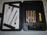 Reifenreperatur-Set bis 6mm