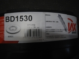 Bremsscheibensatz VA VW/T4/Sharan/Seat Alhambra/Ford Galaxy 313x26  BD1530