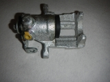 Bremssattel HA Links Audi 80 Quattro 8A0615423A 2147235