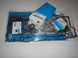 Zylinderkopfsatz inkl. Schrauben Reinz  Audi 20V Turbo - 022933501/143204901